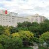 Hacettepe Üniversitesi'ne FETÖ Soruşturması! 100 Milyon Dolarlık Yolsuzluk Ortaya Çıkarıldı
