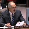 Suriye: Türkiye'nin Askerlerini Çekmesini Umuyoruz