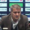 Beşiktaş - Göztepe Maçının Ardından - Hd