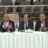 Trabzonspor Kulübünün Kongresi Başladı