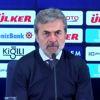 Fenerbahçe - Osmanlıspor Maçının Ardından - Hd