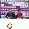 Galatasaray-Reyer Venezia Basketbol Maçının Ardından - Liberalotto ve Micovic