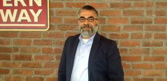 Feridun Tankut: Karabükspor'da Eski Ceo Hakan Ayvaz Gözaltına Alındı