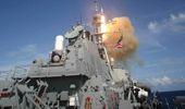 Rus Şahinlerden Putin'e Çağrı: ABD, Suriye'ye Saldırırsa Vurun