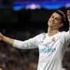 Real Madrid 90+7'de Sürprize İzin Vermedi