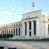Boston Fed Başkanı: Amerikan Ekonomisinin Görünümü İyimser