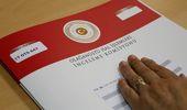 OHAL Komisyonu, 12 Bin Başvuruyu Karara Bağladı, 310 Kişi İşe İade Edildi