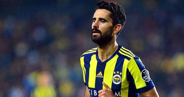 Fenerbahçeli Alper Potuk İçin Sevilla ve Villarreal Devreye Girdi