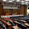Fetö Davasında İş Adamları Kefaletle Tahliye Edildi