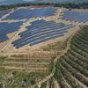 Gölmarmara Belediyesi Kendi Enerjisini Üretmeye Başladı