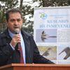 6. İstanbul Kuş Göçü Festivali