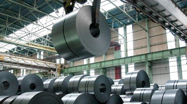 Küresel Çelik Talebi Bu Yıl Yüzde 1,8 Artacak