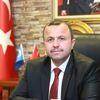AK Parti Antalya İl Başkanı Taş Açıklaması