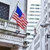 New York Borsasında Dow Jones Günü Düşüşle Tamamladı