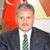 7. Malatya Anadolu Kitap ve Kültür Fuarı'na Doğru