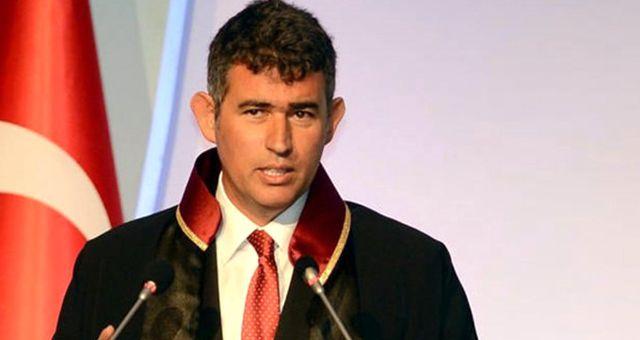 Metin Feyzioğlu, Cumhurbaşkanlığı Adaylığına Kapıları Kapattı