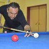 Hobi Olarak Başladığı Bilardoda Hedefi Dünya Şampiyonluğu