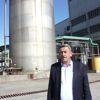 Amasya'da Etil Alkol Üretimine Başlandı