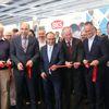 Almanya'daki Türk Şirketleri 500 Bin Kişi Çalıştırıyor, 55 Milyar Dolar Ciro Yapıyor