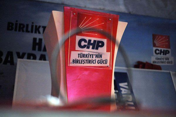 15 CHP'li Vekilin İYİ Parti'ye Geçmesine Cihaner'den Tepki: ÖDP, TKP ve DSP İçin de 20'şer Vekil İsteriz