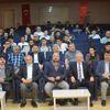 Türkiye Her Duruma Karşı Hazırlık Yapıyor