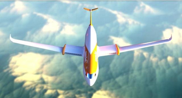 elektrikli ucaklar 20 yil icerisinde havacilik 10791343 7732 m