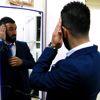 Antrenörü Kahveci Olan Takımda, Solist ve Garson Top Koşturuyor