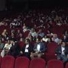 Geleneksel Türk Müziği Konseri