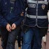 Azerbaycan FETÖ'nün Kilit İsmini Türkiye'ye İade Etti