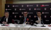 Geleceğin Karakartalı Projesinin İzmir Lansmanı Yapıldı