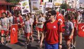 İzmir Enginar Urla'ya Çağırıyor