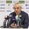 Antalyaspor-Trabzonspor Maçının Ardından - Rıza Çalımbay