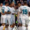 Real Madrid - Leganes: 2-1