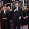 Pompeo: Amerikalı Diplomatlar Dünyanın Her Köşesinde Olmalı