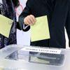 Erdoğan Vatandaşlık Sinyali Verdi, Peki Suriyeliler Oy Kullanabilecek mi? İşte Cevabı