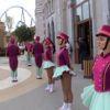 Antalya Türkiye'nin En Büyük Eğlence Merkezi Açıldı