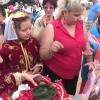 23. Pedasa Festivali