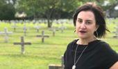 Görevi İdamları Seyretmek Olan Kadın 300 Ölüme Tanıklık Etti