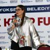 Azerbaycan Milletvekili Ganire Paşayeva'dan Çağrı Açıklaması
