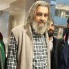 Salih Mirzabeyoğlu Kimdir? Salih Mirzabeyoğlu Kaç Yaşında ve Neden Öldü?