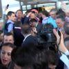 Antalya Cumhurbaşkanı Adayı İnce Dördüncü Köprüyü de İnce Yapar Hd-Yeniden