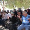 Bekap Çanakkale Gezisi Tamamlandı
