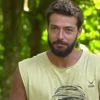 Hilmi Cem: Murat Benim İçin Herkesten Daha Değerli