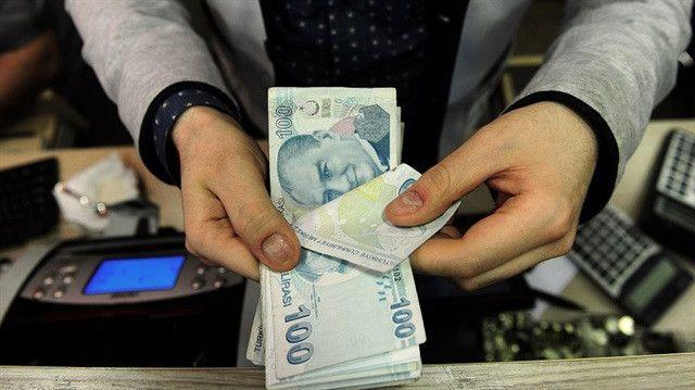 İş Kuran Gençlerin 8 Bin 400 Liralık Primini Devlet Ödeyecek
