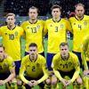 İsveç'in Dünya Kupası Kadrosu Belli Oldu!
