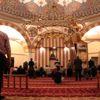 Kırşehir'de Teravih Namazı Heyecanı