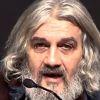 Salih Mirzabeyoğlu 68 Yaşında Hayatını Kaybetti