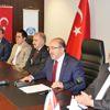 Trabzon Büyükşehir Belediyesinde Toplu İş Sözleşmesi İmzalandı