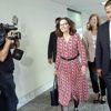 ABD Senatosundan Haspel'in CIA Direktörü Olmasına Onay Çıktı