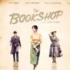 The Bookshop Filmi